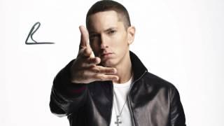 Lose The Underdog - Eminem vs. Kasabian (Lorcify Mashup)