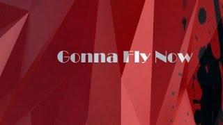 Bill Conti - Gonna Fly Now (John X Remix)
