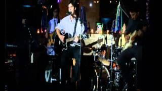 Più Bella Cosa /Eros Ramazzotti/ - AGELESS (Live Cover)