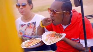 MR. BLUE FT. ALI KIBA MBOGA SABA OFFICIAL MUSIC VIDEO.