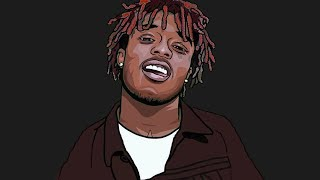Free Lil Uzi | Lil Skies | xo tourlife Type Beat | mood