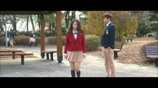 Mustafa Ceceli -Birlikte Ellerimiz ( official video)