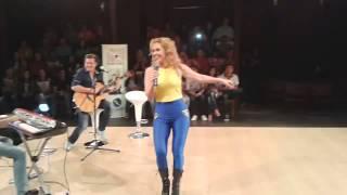 Banda Calypso  Xonou xonou  -  É do Pará