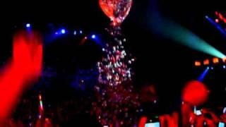 Luan Santana - Rio de Janeiro - Gravação do DVD - Super amor caindo corações - 11/12/10