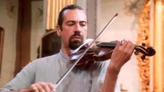 N. Paganini - Capriccio No. 9 - Allegretto - The Hunt
