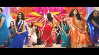 Policegiri song chura ke leja width=