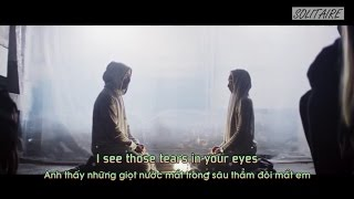[Lyrics+Vietsub] Alan Walker ft. Gavin James - Tired (Official Video)