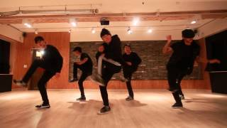 Jimba | Do My Dance - Tyga ft. 2Chainz