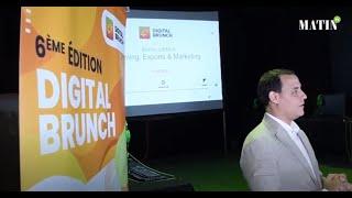 6ème édition du « Digital Brunch » : Pleins feux sur le Gaming, l'Esports et le Marketing