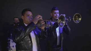 Banda LC TU Madurez