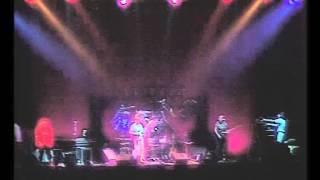 MIKE OLDFIELD - 08 - Crystal Gazing