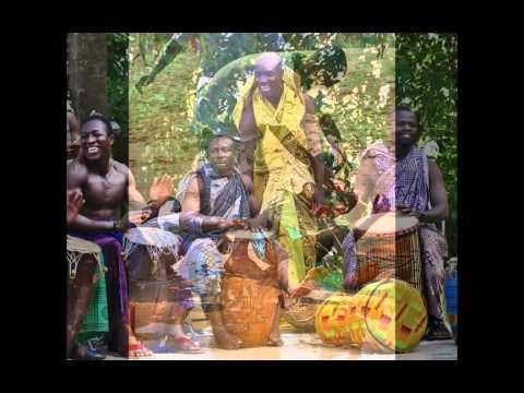 West Africa Impressions 2-Large.m4v