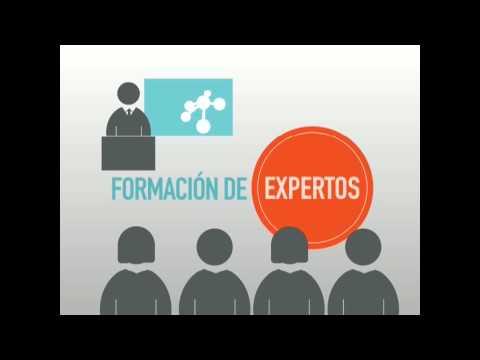 Thumbnail for El Instituto Carlos Slim de la Salud y la Secretaría de Salud de Chiapas fortalecen Redes Amanece