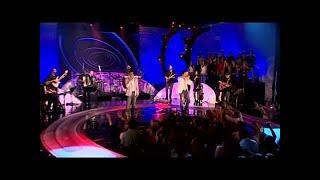 Guilherme & Santiago - Por Isso - [DVD Tudo Tem Um Porquê] - (Clipe Oficial)