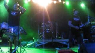 tuXedo - Memories (live at Rock am Inn Festival 2009)