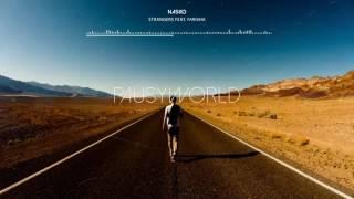 Nasko - Strangers feat. Farisha