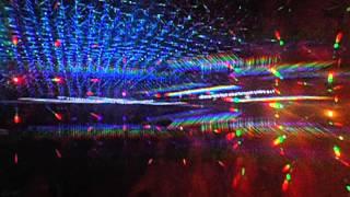 FULL MUSIC 3D BREAKING ALL