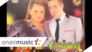 Flora Gashi & Valon Berisha - un po ta silli
