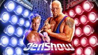 WWE TOP 5 THEME SONGS