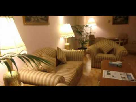 Bangladesh Tourism Hotel Agrabad Chittagong Bangladesh Hotels Bangladesh Travel Tourism