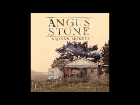 angus-stone-it-was-blue-annekarichardson
