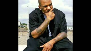 The Game-Everything red INSTRUMENTAL HQ(WITH DOWNLOAD LINK&Lyrics).wmv