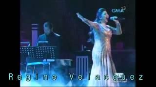 Philippine Divas - Let It Go (Idina Menzel Cover) Live!