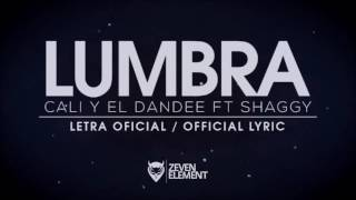 Djemanuel Cali Y El Dandee   Lumbra mix