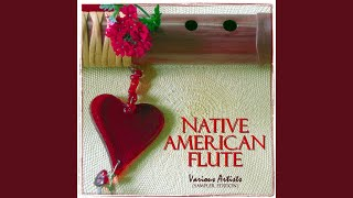 "Thunderstorms as Evening Approaches (from ""Native American Flute For Massage, Meditation &..."
