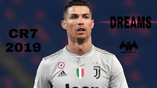 Cristiano Ronaldo - JUVENTUS ⚽Marshmello x Roddy Ricch - Project Dreams -Official Music Video⚽