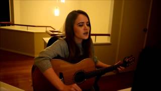 Queen Of Peace | Florence & the Machine Cover by Tiani