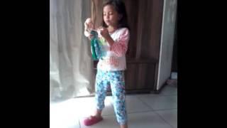 Princesa Sara 😘