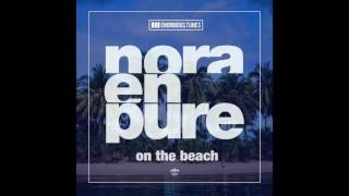 Nora En Pure - On The Beach (Radio Mix)