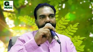 Mujhe ishq hai tuji se old cover song ali chaush Adilabad green music