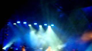 Rui Veloso Expofacic 2011 - Todo o Tempo do Mundo