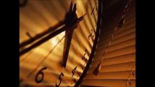 Coldplay - Clocks (Remix)