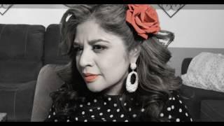 Koyote El Conecte - Rosa De Julio official