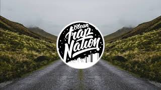 🔥 Halsey - Gasoline (Oscar Trap Remix) (Clean HQ)