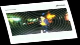 Dj friction feat Dj thomilla  - Superstar djs