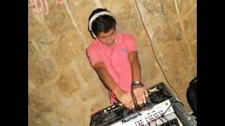 DJ Z MIX - LLEGARON LOS GORDOS GUAPOS.