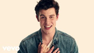 Shawn Mendes - Nervous