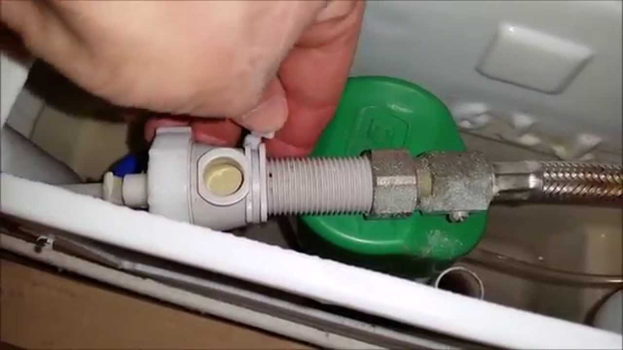 Local Plumbing Repair Decatur IL