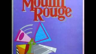 Moulin Rouge-Bye, bye baby