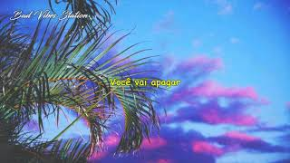 Lais Oliveira - Karma [legendado]
