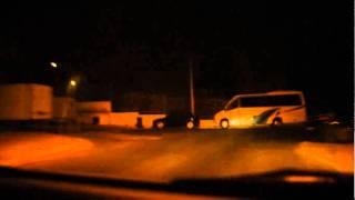 Black Sun Empire & Jade - Deadhouse&rlm (Video Clip - Not Official)