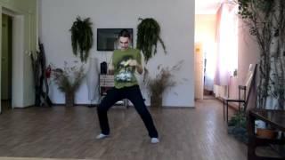 Стас супер dance!!!))
