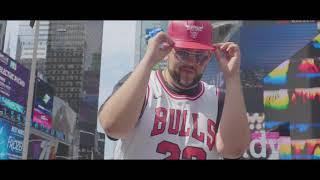 MONCHO CHAVEA - KUMARA ft G.GANGSTA (Video Oficial)