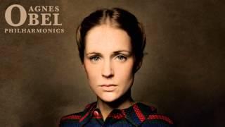Agnes Obel - Falling, Catching