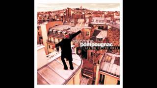 Stéphane Pompougnac - Loulou de Pomérane