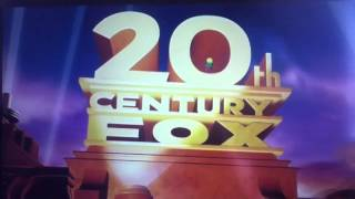 The Simpsons Movie - Ralph Wiggum 20th Century Fox